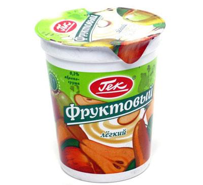 йогурт гек оптом новосиб манерах